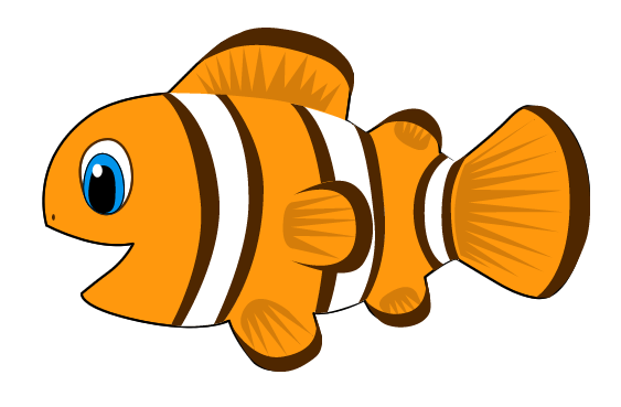 http://www.logomaster.com/images/fish_07_sm.png